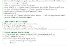 VADEMECUM GREEN PASS