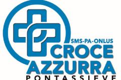 Croce Azzurra Pontassieve Sez Pelago
