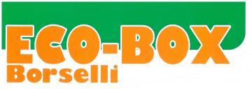 Eco box Borselli