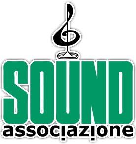 associazione sound