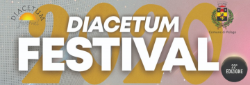 immagine Diacetum 2020