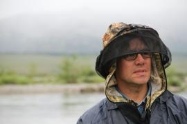 prof Luca Bindi Siberia