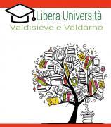 libera università