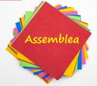 assemblea