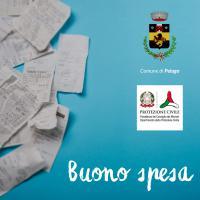 bonus sociale Pelago