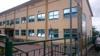 scuola primaria di Pelago.jpg