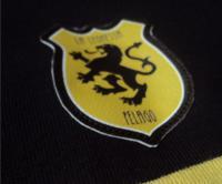 maglia leonessa