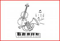 Maggio musicale fiorentino | Artisti del Maggio