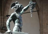 Tradizione orafa nella firenze di Cosimo I