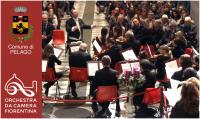 concerto orchestra da camera fiorentina