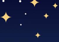 stelle cinema sotto le stelle