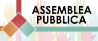 assemblee pubbliche giunta anno 2016