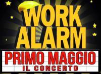 work_alarm.jpg